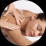 Курсы массажа, школа массажного и SPA-мастерства