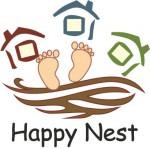 Детский центр Happy Nest