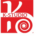Студия дизайна интерьера K-STUDIO