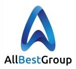 Учебный бизнес-центр «All Best Group»